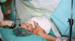 posgrado reanimación neonatal para enfermería