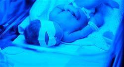 curso enfermería en la unidad de neonatología