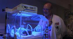 diplomado farmacología neonatal para enfermería