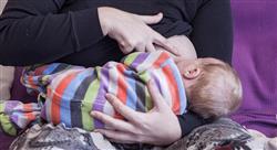 curso sexualidad y anticoncepción en el puerperio para enfermería