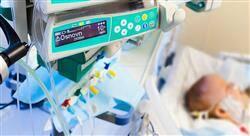 diplomado cuidados en cardiología neonatal para enfermería