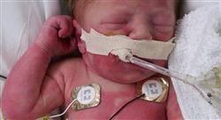 formacion cuidados en cardiología neonatal para enfermería