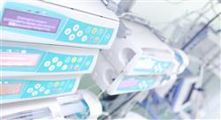 posgrado cuidados en cardiología neonatal para enfermería