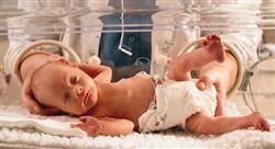 diplomado cuidados digestivos y metabólicos neonatales para enfermería