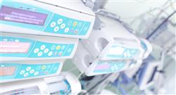 curso cuidados renales y hematológicos neonatales para enfermería