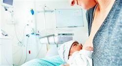 posgrado enfermería obstétrica y materno infantil