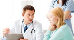 grand master enfermería en el servicio de ginecología y de reproducción asistida