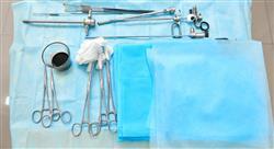 magister enfermería en el servicio de ginecología y de reproducción asistida