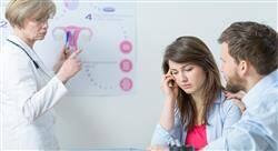 curso comunicaciones y presentaciones científicas en inglés