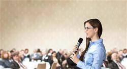 posgrado comunicaciones y presentaciones científicas en inglés