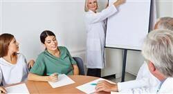 diplomado inglés para enfermería