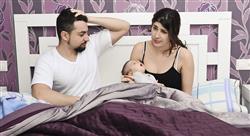 curso sexualidad y anticoncepción en el puerperio para matronas