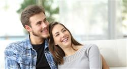 posgrado sexualidad y anticoncepción en el puerperio para matronas