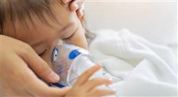 especializacion abordaje del dolor crónico oncológico no oncológico y del niño en enfermería