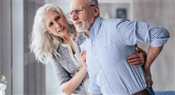 formacion dolor agudo y postoperatorio para enfermería
