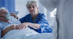 posgrado dolor agudo y postoperatorio para enfermería