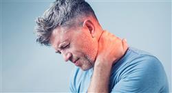 curso dolor musculoesquelético para enfermería