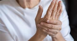 diplomado dolor musculoesquelético para enfermería