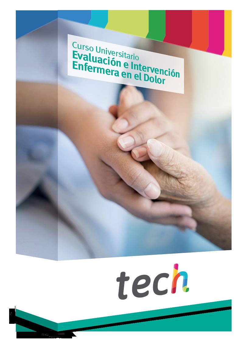 Curso Universitario en Evaluación e Intervención Enfermera..