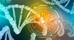 formacion nutrigenética para enfermería: enfermedades relacionadas con la nutrición