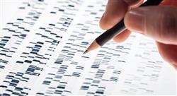 maestria nutrición genómica y de precisión para enfermería