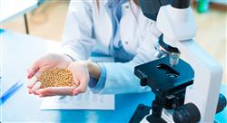 master nutrición genómica y de precisión para enfermería