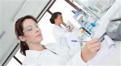 estudiar nutrición genómica y de precisión laboratorio bioestadística y mercado actual para enfermería