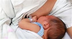 especializacion online fisiología y cuidados durante la lactancia materna para enfermería