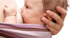 curso farmacos lactancia materna enfermeria 4