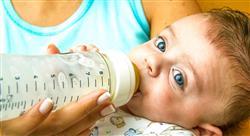 curso inhibicion lactancia materna enfermeria a