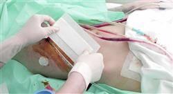especializacion online anestesiología quirúrgica para enfermería