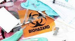 estudiar bioseguridad de la enfermería quirúrgica