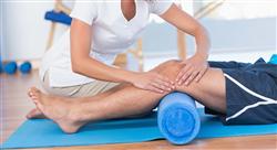 estudiar fisioterapia deportiva: disfunciones técnicas invasivas manuales y neuromodulación percutánea