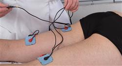 experto universitario fisioterapia deportiva: disfunciones técnicas invasivas manuales y neuromodulación percutánea