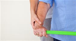 estudiar fisioterapia deportiva: prevención reeducación y ejercicio terapéutico en la recuperación