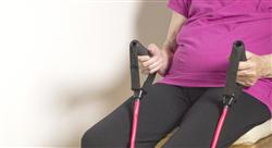experto universitario fisioterapia deportiva: prevención reeducación y ejercicio terapéutico en la recuperación