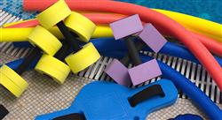 especializacion online fisioterapia deportiva: lesiones de columna vertebral miembro superior y miembro inferior