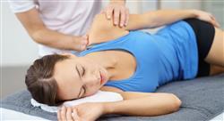 maestria online nutrición deportiva para fisioterapeutas