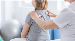 experto universitario fisioterapia pediátrica y abordaje terapéutico miembro inferior y superior en atención primaria