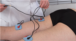 maestria online fisioterapia en atención primaria