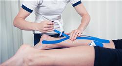 master fisioterapia en atención primaria