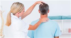 experto universitario raquis y sistema cardio respiratorio en fisioterapia en atención primaria