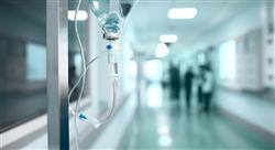 especializacion nutrición clínica y dietética hospitalaria para fisioterapeutas