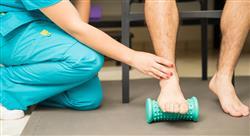 especializacion online nutrición clínica y dietética hospitalaria para fisioterapeutas