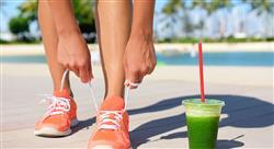 master nutrición deportiva en poblaciones especiales para fisioterapeutas