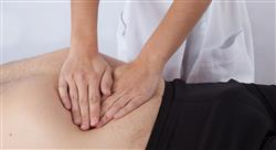 experto universitario fisiología muscular y metabólica para fisioterapeutas