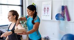 maestria online entrenamiento de fuerza en el rendimiento deportivo para fisioterapeutas
