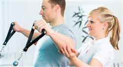 posgrado entrenamiento de fuerza en el rendimiento deportivo para fisioterapeutas