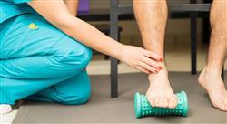formacion prescripcion programacion entrenamiento fuerza fisioterapeutas Tech Universidad