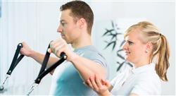 especializacion online prescripción metodología y bases para el entrenamiento de fuerza para fisioterapeutas